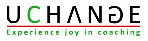 uChange, Experience Joy in Coaching